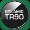 1-ICONA-Grilamid-TR90-Base-Verde