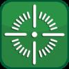 5-ICONA-Lenti-decentrate-Base-verde