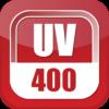 7-ICONA-Protezione-UV-al-100-Base-rosso