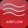 ICONA-AIR-FLOW