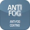 ICONA-ANTI-FOG